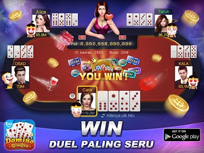 sbobet on line casino on-line