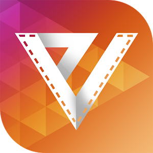 Video Downloader Full HD app for android
