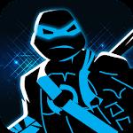Ninja Shadow - Turtle Revenge Icon