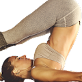 Yoga for Weight Loss APK for Bluestacks