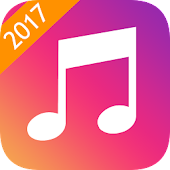 Music Player - Equalizer Bass APK for iPhone