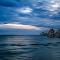 Naples Pier-3.jpg