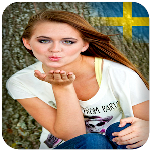 Chat & Dating Sweden Girls