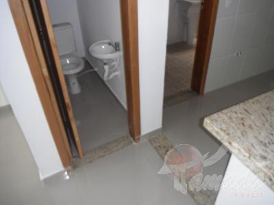 Casa Sobrado à venda, Vila Monte Santo, São Paulo