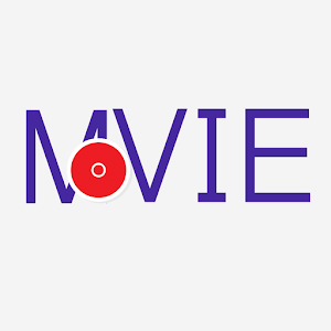 Watch Movies 2016 app for android
