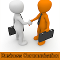 Download Business Communication APK for Android Kitkat