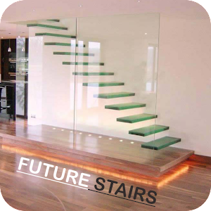 Stairs Trends Design