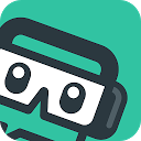 Streamlabs - Stream Live to Twitch and Yo 1.4.52 APK Baixar