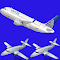 Flight Ticket Booking 1.0.1 Apk
