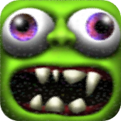 Tips Zombie Tsunami APK for Bluestacks