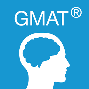 Prep4 GMAT APK Cracked Download