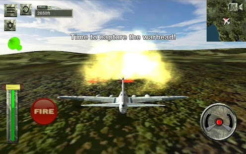 airplane flight simulator apk for windows phone android