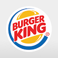 BURGER KING® App - UK & IE