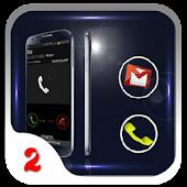 App Nhay Den Flash Khi Co Cuoc Goi APK for Windows Phone