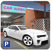 Download Car Service Station Parking APK for Android Kitkat