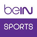 beIN SPORTS APK for Ubuntu