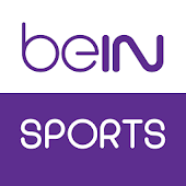 App beIN SPORTS APK for Kindle