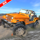 Extreme Offroad 4x4 Jeep Racing Simulator 2018