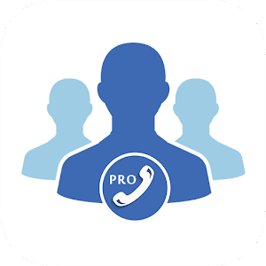 The Right Caller Pro : Social Identifier For PC / Windows 7/8/10 / Mac – Free Download