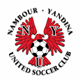 Nambour Yandina United FC APK Version 4.5.1
