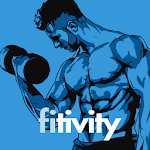 Ripped Body Workouts 3.5.1 Apk