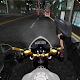 Bike Simulator 3 - Shooting Race