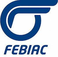 Punch Powertrain Solar Team Suppliers Febiac