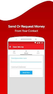 App My Airtel-Online Recharge, Pay Bill, Airtel UPI APK for Kindle