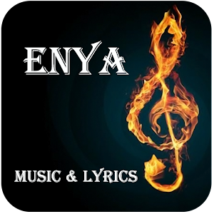 Enya Music & Lyrics