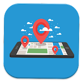 Free Phone Tracker Mobile Location APK for Windows 8