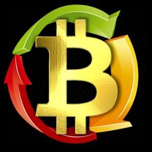 Bitcoin Advisor For PC / Windows 7/8/10 / Mac – Free Download