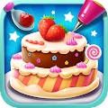 Free Cake Master APK for Windows 8