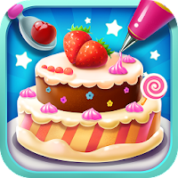 Cake Master For PC (Windows And Mac)