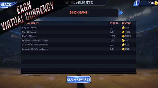 NBA-2K16 2