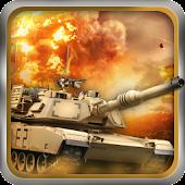 APK Game Tank Titans Simulator - Combat for iOS