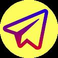 TeleGO (Anti filter Telegram)