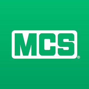 Mi MCS For PC / Windows 7/8/10 / Mac – Free Download