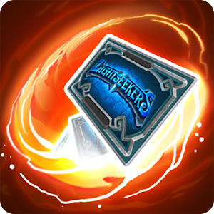 Lightseekers For PC (Windows & MAC)