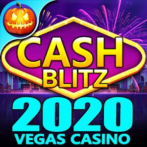 Cash Blitz™ - Free Slot Machines & Casino Games For PC (Windows And Mac)