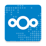 Nextcloud Icon