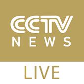 App CCTVNEWS Live APK for Windows Phone