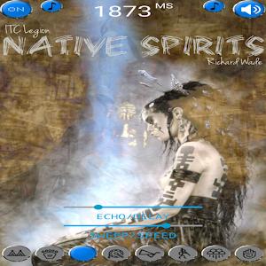 Native Spirits For PC / Windows 7/8/10 / Mac – Free Download