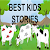Best Kids Stories file APK for Gaming PC/PS3/PS4 Smart TV