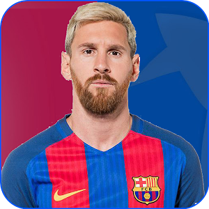 Lionel Messi Fondos For PC (Windows & MAC)