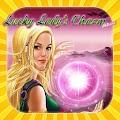 Game Lucky Lady's Charm Deluxe Slot apk for kindle fire
