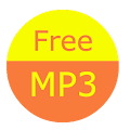 Free Mp3 Music Download 2.0 APK for Windows 8