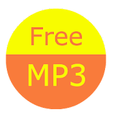 Download Mp3 Music Download 2.0 APK for Laptop