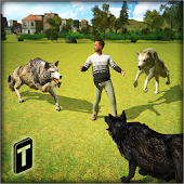 Game Wolf Pack Attack 2016 apk for kindle fire