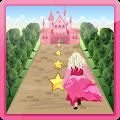 Temple Princess Jungle Run APK for Bluestacks