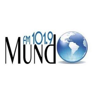 FM Mundo 101.9 for PC-Windows 7,8,10 and Mac